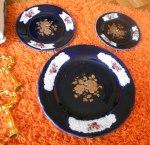 3stick-plate1
